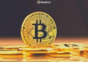 Coinbase Review