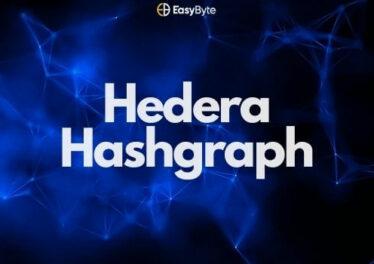 hedera hashgraph hbar